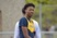 Jaylinn Willis Men's Track Recruiting Profile