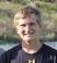 Carson Prins Men's Golf Recruiting Profile
