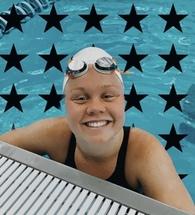 Darby Galbraith's Women's Swimming Recruiting Profile