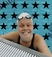 Darby Galbraith Women's Swimming Recruiting Profile