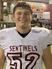 Brady Vareha Football Recruiting Profile