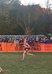 Josephine Bober Women's Track Recruiting Profile