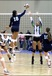 India Bennett Women's Volleyball Recruiting Profile