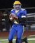 Logan Pfister Football Recruiting Profile