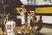 Matt Starkey Men's Basketball Recruiting Profile
