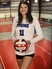 Madison Clark Women's Volleyball Recruiting Profile