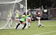 Olivia Eidlhuber's Women's Soccer Recruiting Profile