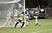 Olivia Eidlhuber Women's Soccer Recruiting Profile