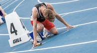 Will Eastman's Men's Track Recruiting Profile