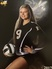 Anna Taylor Women's Volleyball Recruiting Profile