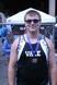 Brock Payne Men's Track Recruiting Profile
