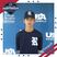 Joshua Louie Baseball Recruiting Profile