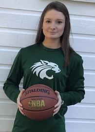 Laken Hadley's Women's Basketball Recruiting Profile