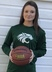 Laken Hadley Women's Basketball Recruiting Profile