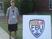 Benjamin Kisiel Football Recruiting Profile