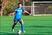 Marlena Broeker Women's Soccer Recruiting Profile