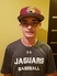 Stephen Murnane Baseball Recruiting Profile