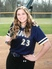 Mckinzie Hammond Softball Recruiting Profile