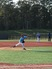 Gary Rondeau Baseball Recruiting Profile