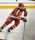 Devin Behnen Men's Ice Hockey Recruiting Profile