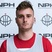 Marko Mihajlovic Men's Basketball Recruiting Profile