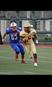 Amir Ortega-Andrews Football Recruiting Profile