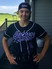 Christina Paleka Softball Recruiting Profile