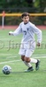 Sean Milelli Men's Soccer Recruiting Profile