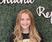 Audrey Schau Softball Recruiting Profile