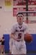 Anthony Cange Men's Basketball Recruiting Profile