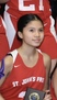 Alexis Marie Casanas Women's Basketball Recruiting Profile