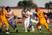 Ashton Lofton Football Recruiting Profile