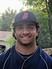Gabe Villaflor Baseball Recruiting Profile