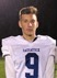 Griffin Milovanski Football Recruiting Profile