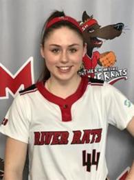 Abigail Orso's Softball Recruiting Profile
