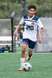 Aayush Verma Men's Soccer Recruiting Profile