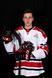 Cody Gudnason Men's Ice Hockey Recruiting Profile