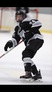 Sebastian Henderson Men's Ice Hockey Recruiting Profile