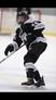 Sebastian Henderson Men's Ice Hockey Recruiting Profile