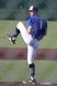Graham Breite Baseball Recruiting Profile
