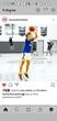 Adrian Moore Men's Basketball Recruiting Profile