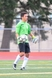 Michael DePalma Men's Soccer Recruiting Profile