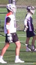 Jake Carpenter Men's Lacrosse Recruiting Profile