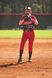Margaret Axelson Softball Recruiting Profile