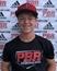 Jacob Wessel Baseball Recruiting Profile