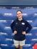 Jenna Taylor Women's Swimming Recruiting Profile