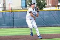 Jordan Stanton's Baseball Recruiting Profile