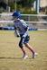 Nathan Brown Men's Lacrosse Recruiting Profile