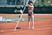 Nora Peterson Women's Track Recruiting Profile