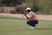 Leopoldo Torres Men's Golf Recruiting Profile